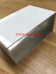 铝方通 通用型材