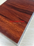 木紋鋁方通/扁通 通用型材