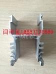 LED散熱鋁型材 工業型材