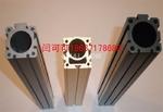 生产销售门窗铝型材 工业型材