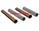 铝圆管 铝方管 吊顶铝型材