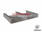 太阳能边框型材工业铝型材