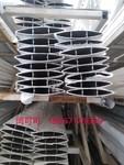 定制隔断型材办公家具铝工业铝型材