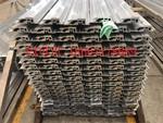 定制隔断型材办公家具铝合金型材