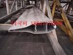 風葉型材 工業鋁型材