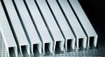 建筑装饰铝型材