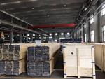 外贸出口工业铝型材生产厂家
