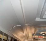 吉林復合鋁單板裝飾廠家