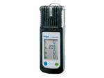 德尔格x-am2000四合一气体分析仪