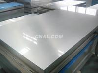 西鋁LC4鋁棒單價