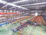 工業型材廠家