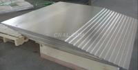 供应5754拉伸铝板 6061合金铝板