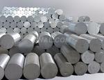 国标5052H34光面铝板 双面贴膜铝