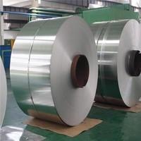 厂家供应合金5083铝板 5052铝板