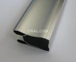 拉絲鋁板花紋鋁板雕刻幕墻鋁板