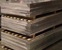 5052铝板介绍 O态防锈铝板