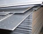6063幕墙门窗铝合金 6063铝板性能