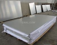 3003防锈铝板铝卷 3003防火铝板