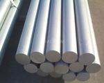 进口6061铝棒 国产6061铝棒