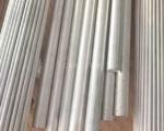 LY12高强度铝棒 2A12硬铝合金棒