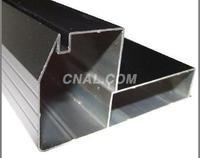 電子顯示屏鋁邊框鋁材價格