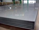 5052软态拉伸铝板 5052O态铝合金板
