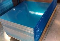 进口6061T6韩国铝板 6061氧化铝板