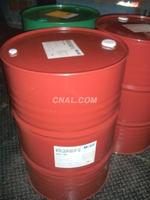 美孚DTE24抗磨液壓油