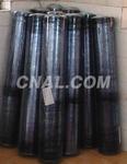 本公司供應優質PVC保護膜