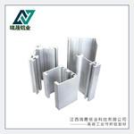 新能源铝型材厂家