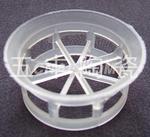 塑料階梯環