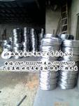 6063扁铝线6061全软铝线5052高硬度铝线3003进口优质铝线