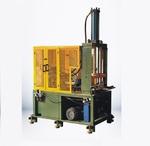 供应马达硅钢片整形机