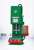 C型油壓機廠家直銷