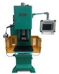 液壓壓裝機 數控壓裝機 精密壓裝機
