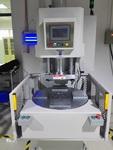 四工位自動整形機,多工位壓機
