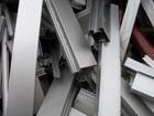 深圳廢鋁回收公司,高價回收廢鋁