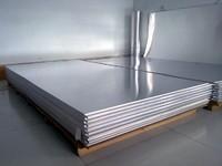 1100铝板 1100镜面铝板