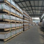 5052-H112铝板 铝合金板