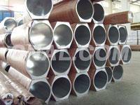 供应海达组件边框铝型材