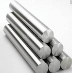 供应铝棒 6061铝棒