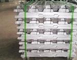 生产Z102铝锭、
