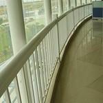 供应铝梯铝型材