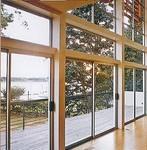 供應門窗鋁型材