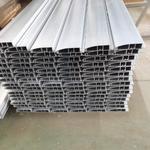 供应铝合金型材及工业用铝型材