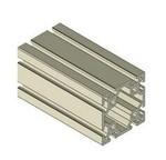 江阴建邦幕墙铝型材工业铝型材