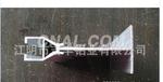 厂家直销T字吊顶 光料、喷涂、电泳