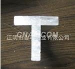 厂家直销工业铝型材40*40T厚8mm