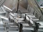 宿迁6063铝角现货 6063氧化铝角 角铝厂家