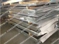 6063鋁方管 陽極氧化 電泳 精酸木紋
